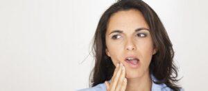 Gum Disease Patients